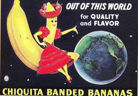 banana-chiquita.jpg